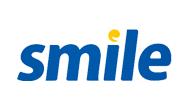 Plano de Saúde Smile