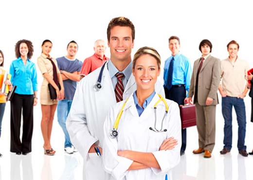 plano de saúde por adesão