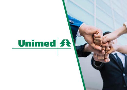 unimed empresarial